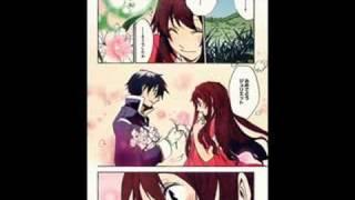 Romeo x Juliet (L