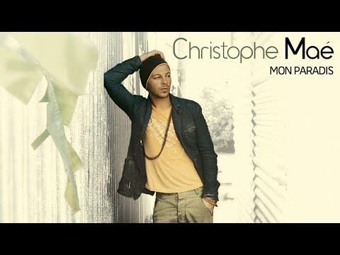 Christophe Maé - C'est ma terre (Audio officiel)
