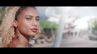 Wiz Szekonda Feat DJE PROD - Sans Thème [Piquer] Part 1/3 (Clip Officiel)