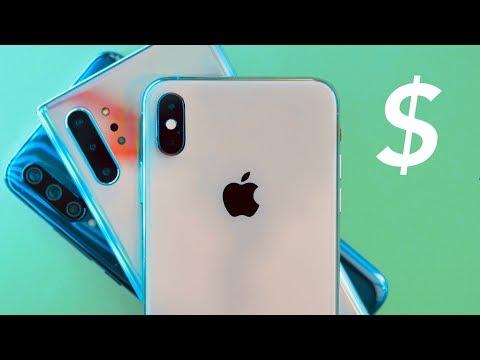 ile-zarabiają-na-nas-producenci-smartfonów?-|-#subiektywnie