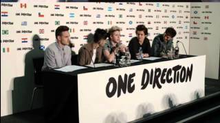 Descargar One Direction: this is us (2013) Completa subtitulos en español!!