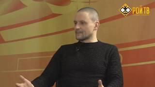 """Игорь Стрелков: """"Путин сошёл с ума!"""" Стрелков о послании Путина."""