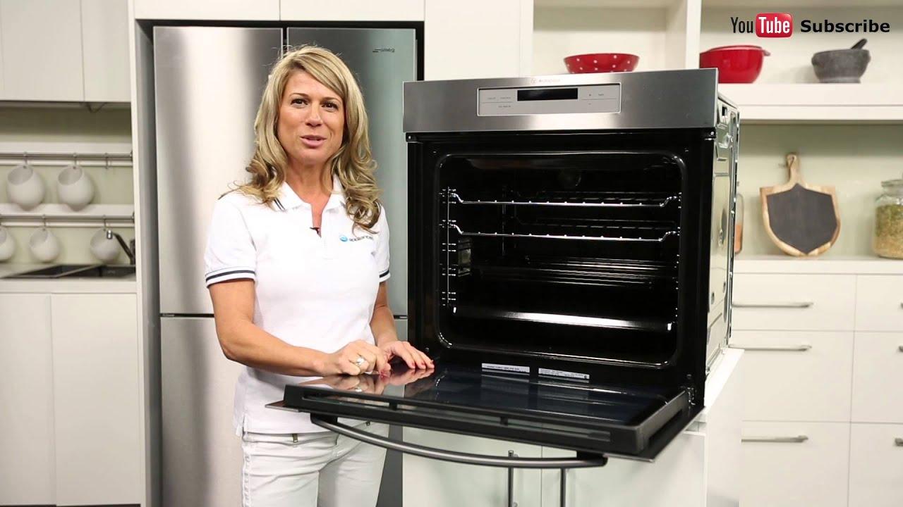 Uncategorized Westinghouse Kitchen Appliances 600mm 60cm westinghouse electric wall oven por783s reviewed by product expert appliances online