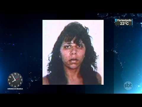 Tentativa de sequestro termina com a morte de vítima e dos bandidos | SBT Brasil (05/10/17)