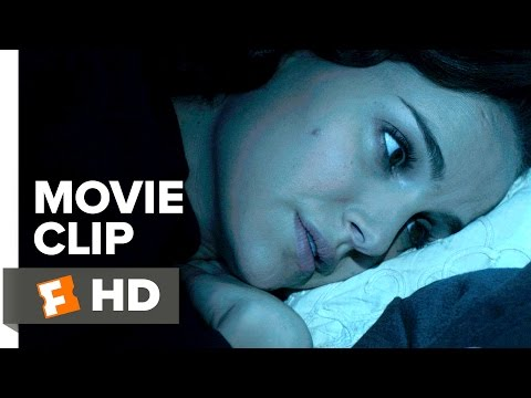 A Tale of Love and Darkness Movie   Be Kind 2016  Natalie Portman Movie