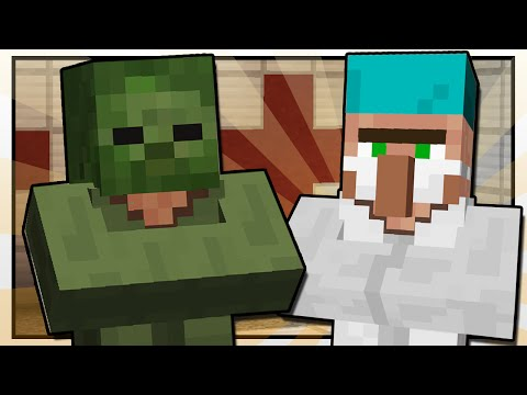 The diamond minecart custom mod adventures youtube - Diamond minecart theme song ...