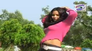 Biye Biye | Vadaima Dendi | bangla hot song 2017