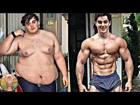 10 PERSONNES DONT LES MUSCLES SONT FAUX | Lama Faché