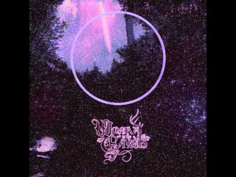 WOMAN IS THE EARTH - This Place That Contains My Spirit (Full Album)