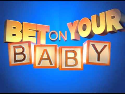 Bet on your baby season 2 philippines flag