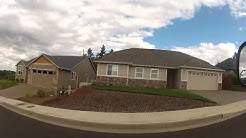 Mildred Heights Subdivision | New Construction | Salem, Oregon