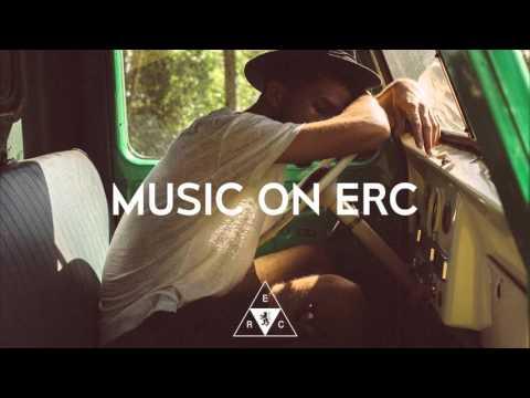 Jody Highroller, Snoop Dogg & Collie Buddz - Yesterday [Free Download]
