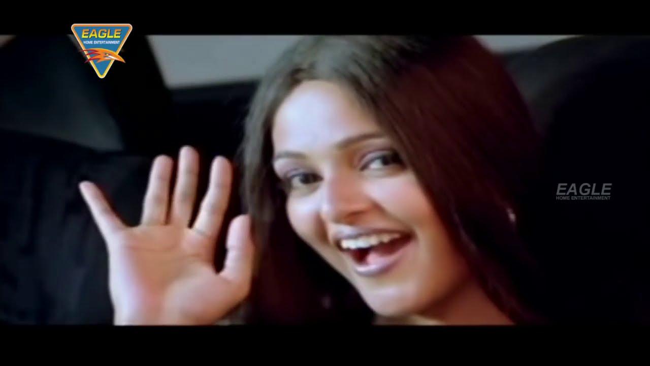 hindi new movies full