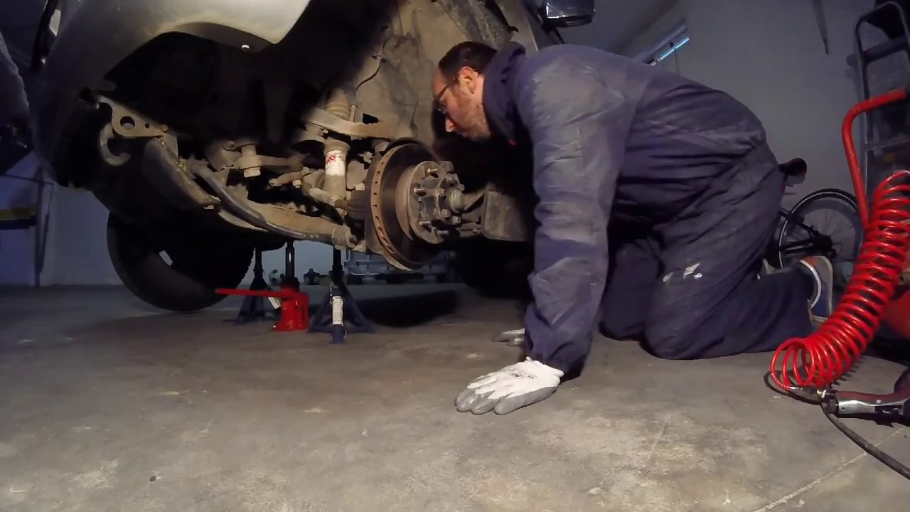 your system money save mitsubishi centre mechanic auto repair exhaust effect warranty not services and