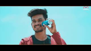 Video TRUE LOVE BY SHAILENDRA II RAJASTHANI BROTHERS NEW SONG download MP3, 3GP, MP4, WEBM, AVI, FLV November 2019