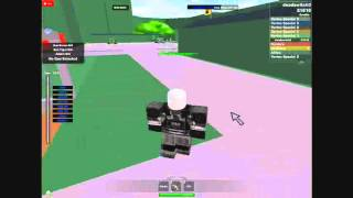 roblox vso base new 2013