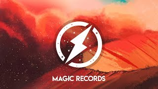 Onur Ormen - Sahara (Magic Free Release)