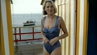 download link youtube anna walker on wish you were here