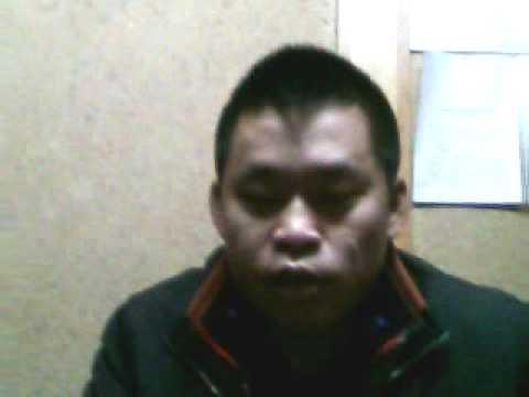 Tianjin Haihe