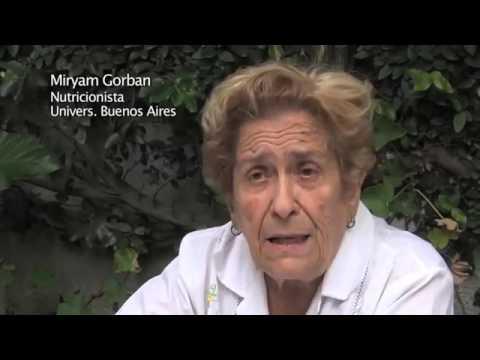 Agri cultura Oncolgica / Un Documental de Gaby Weber
