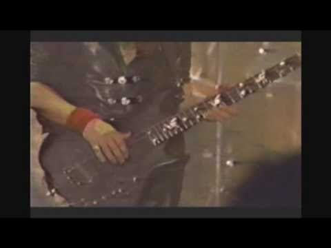 Black Sabbath - Zero The Hero