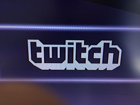 PS4 AND TWITCH LIVE STREAM - Fix