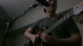 Baixar Can't Deny My Love - Brandon Flowers (Nate Bjorge cover)
