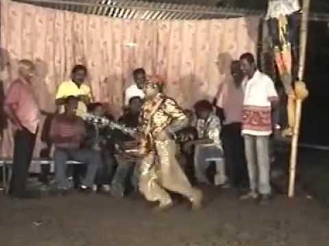 Fiji tirkuttu SAWENI LAUTOKA Part 4