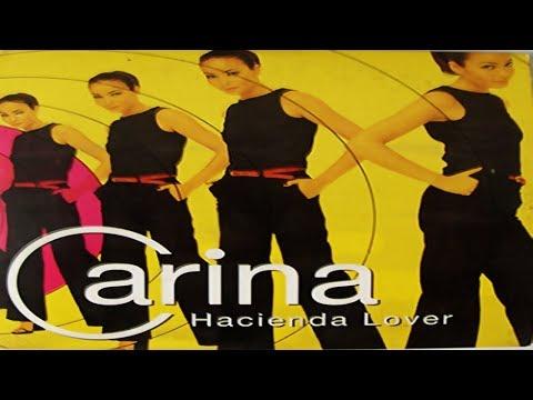 Carina - Hacienda Lover