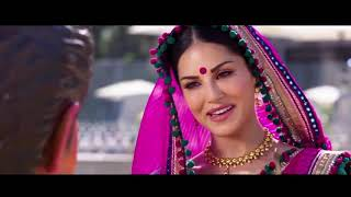 Download Mastizaade Hot and Bold Scenes Part  1 ||Comedy clips||Sunny Leone Movies