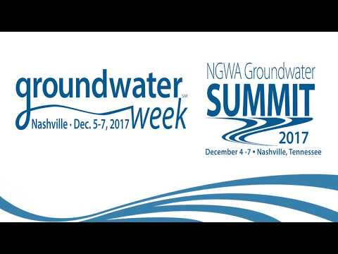 Retiring NGWA CEO Shares Thoughts on His Last Annual Meeting and Trade Exposition