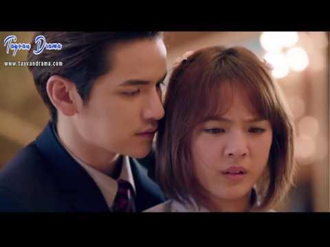 Princess Hours Thai  [  TÜRKÇE ALTYAZILI  ]   Prens Inn & Kanning   ' Sahiden