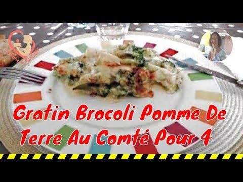 gratin-brocoli-pomme-de-terre-au-comté-pour-4-personnes.-rendez-vous-en-cuisine