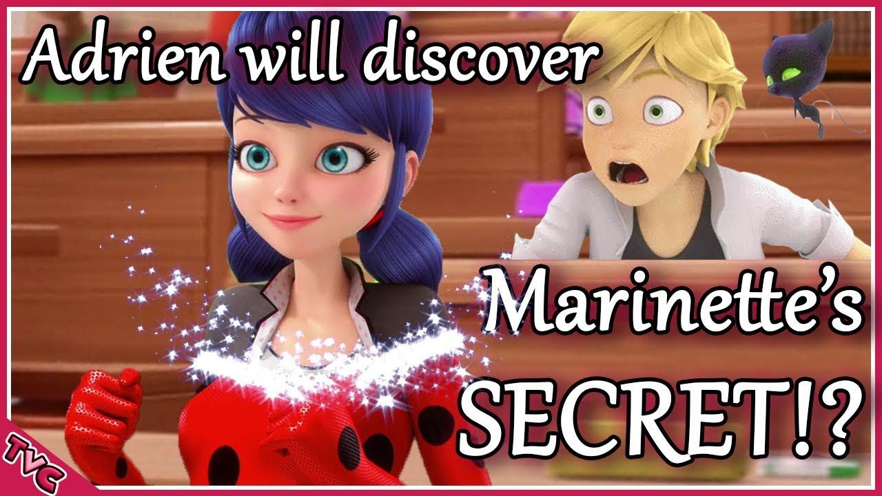 Miraculous sex secrets