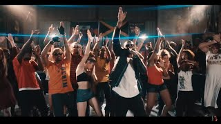 Thorn - Gimme Di Whine [Clip Officiel]