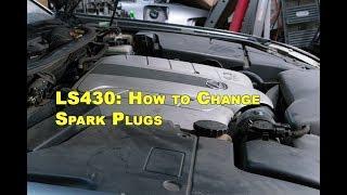 3 Door engine 3uz video, 3 Door engine 3uz clips, clip-site com