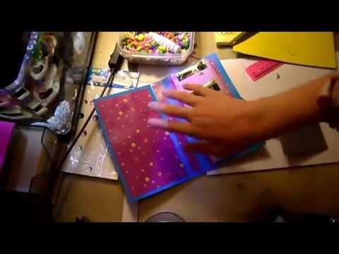 видео: Подарочная открытка-шоколадница своими руками / Мастер - класс!
