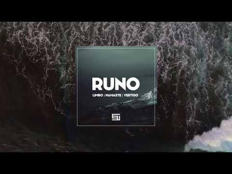 RUNO - Vertigo  Elegant Touch