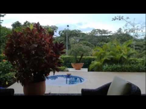 Venta de casa en ciudad jard n cali valle youtube for Bares ciudad jardin cali