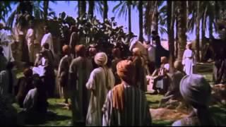 Hz  Muhammed S A V 'in Hadisleri ve Hz  Halid Bin Velid R A 'ın müslüman oluşu