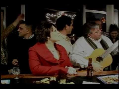 David Loureiro & Amigos - E' Natal mais uma vez