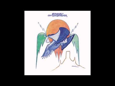 Eagles- Already Gone