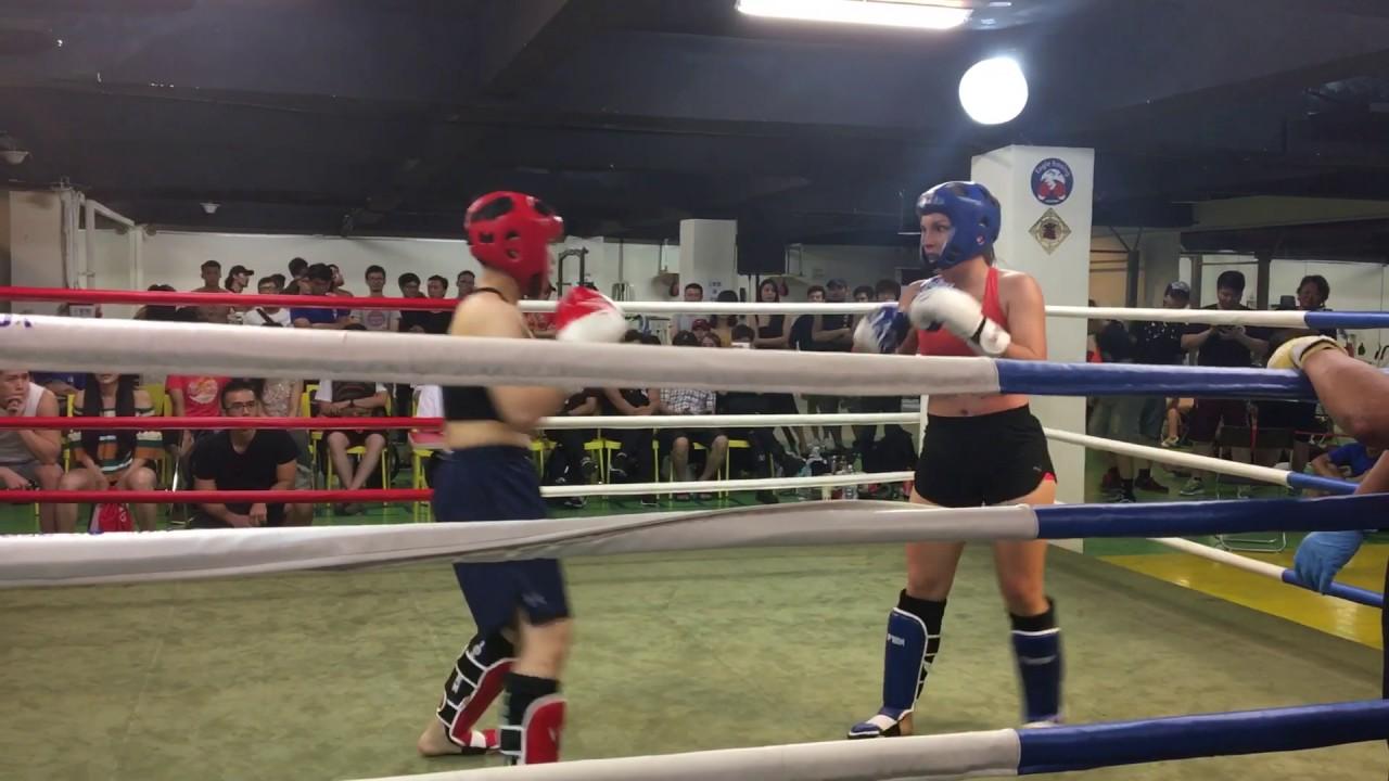 WAKO K1 踢拳道,是現代東西方武道文化和技藝的最佳結合產物,韓國跆拳道, 臺北市 北投運動中心. 五, 高雄MAX 泰拳格鬥館 - YouTube