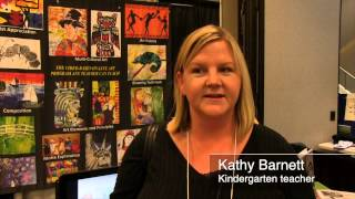 Arts Attack Elementary Art Curriculum Lesson Plans For Schools K Thru 8