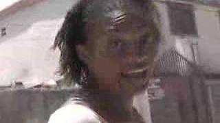 видео Горячий Гаити