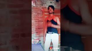 Ajay ka duplicate bhej raha hoon YouTube par(2)
