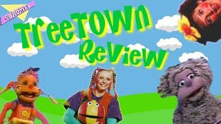 Video Treetown Review - Obscurity download MP3, 3GP, MP4, WEBM, AVI, FLV Agustus 2018