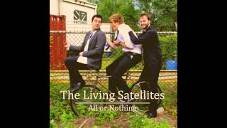 Diamonds & Pearls - The Living Satellites (Official Audio)