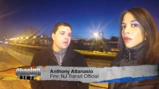 NJ's Broken Trains