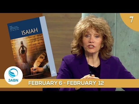 """Defeat of the Assyrians"" 